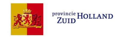 Provincie ZH