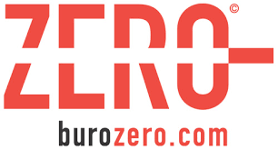 Buro Zero