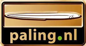 SpakenburgPaling